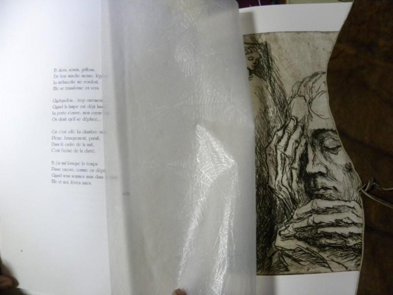 biblioteca eminescu expozitie (28)