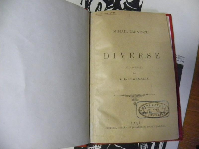 biblioteca eminescu expozitie (31)