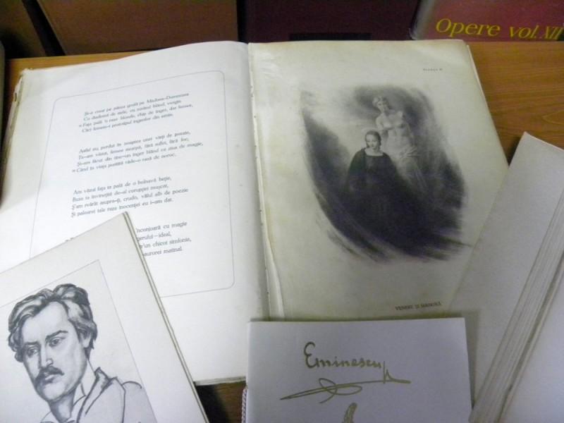 biblioteca eminescu expozitie (36)
