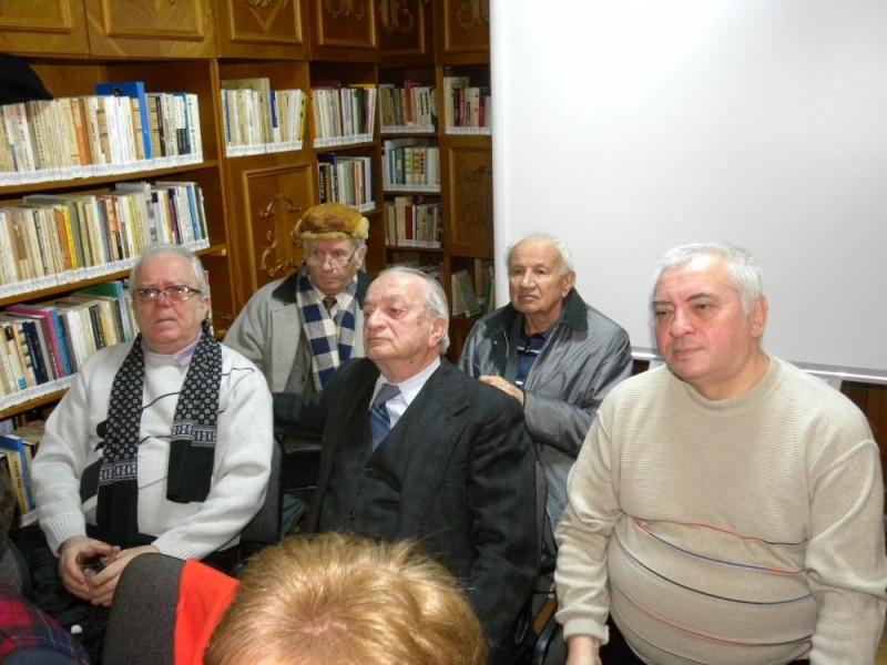 biblioteca eminescu expozitie (42)
