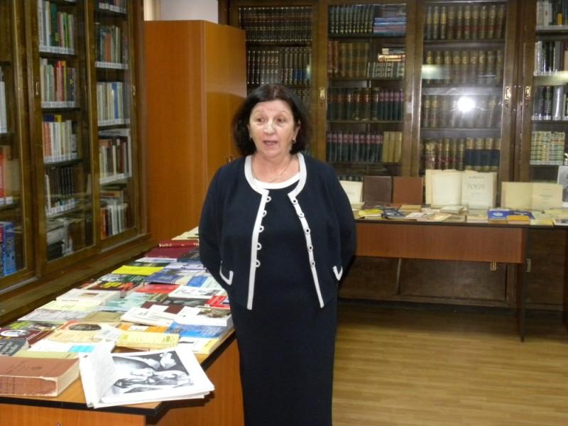 biblioteca eminescu expozitie (48)
