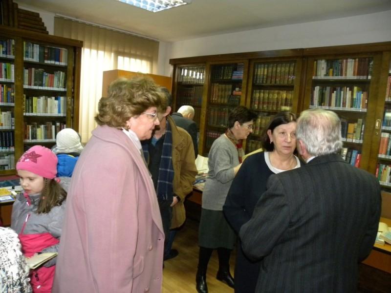 biblioteca eminescu expozitie (55)