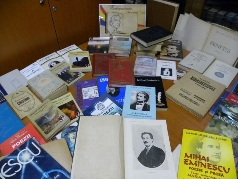 biblioteca eminescu expozitie (7)
