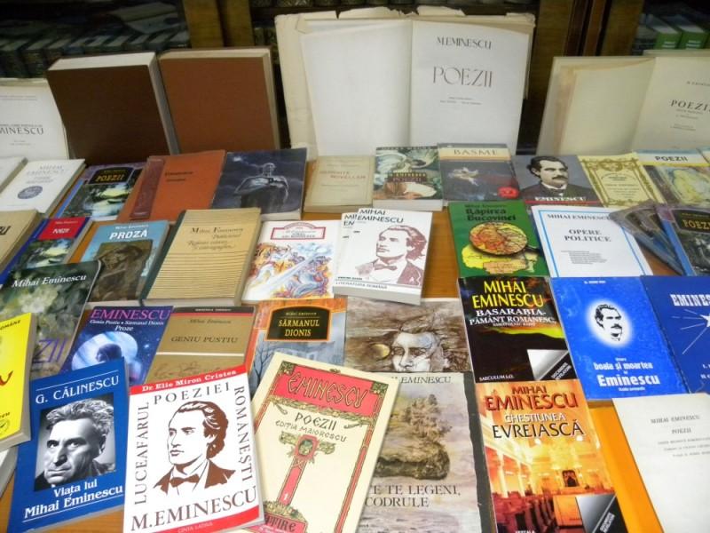 biblioteca eminescu expozitie (9)