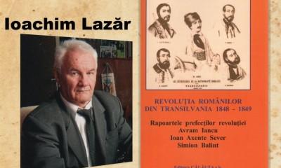 Ioachim Lazar