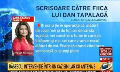 oana-stancu_obiectiv-online