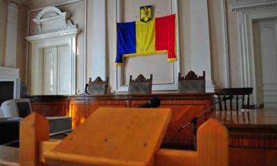 tribunalul hunedoara