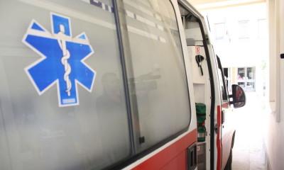 urgenta spital orastie ambulanta
