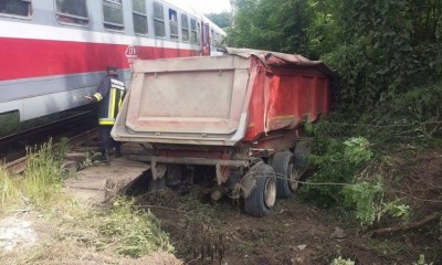 accident tren 01
