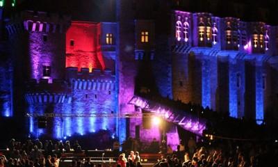 castel noaptea muzeelor 01