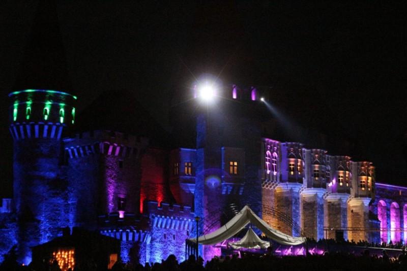 castel noaptea muzeelor 06