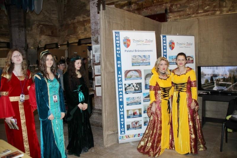 targul castelelor (4)