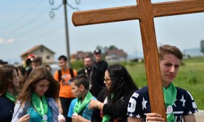 tineri greco catolici