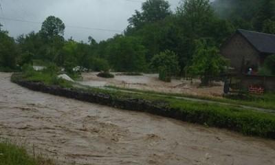 inundatii isu