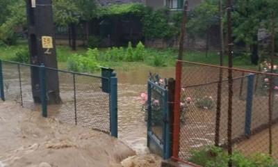 inundatii main