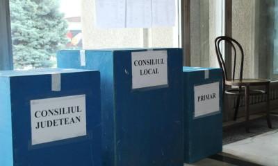 votari