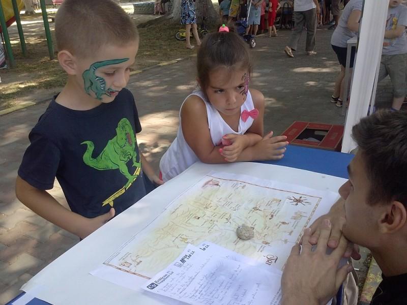 Festival Dinozauri 03