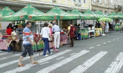 Festivalul virslilor