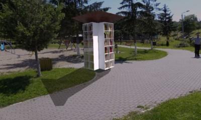 minibiblioteci 01