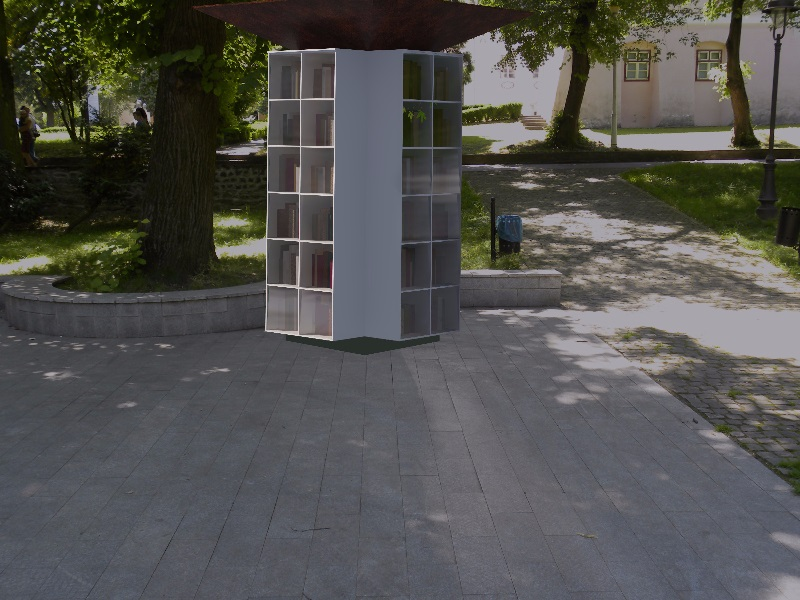 minibiblioteci 02