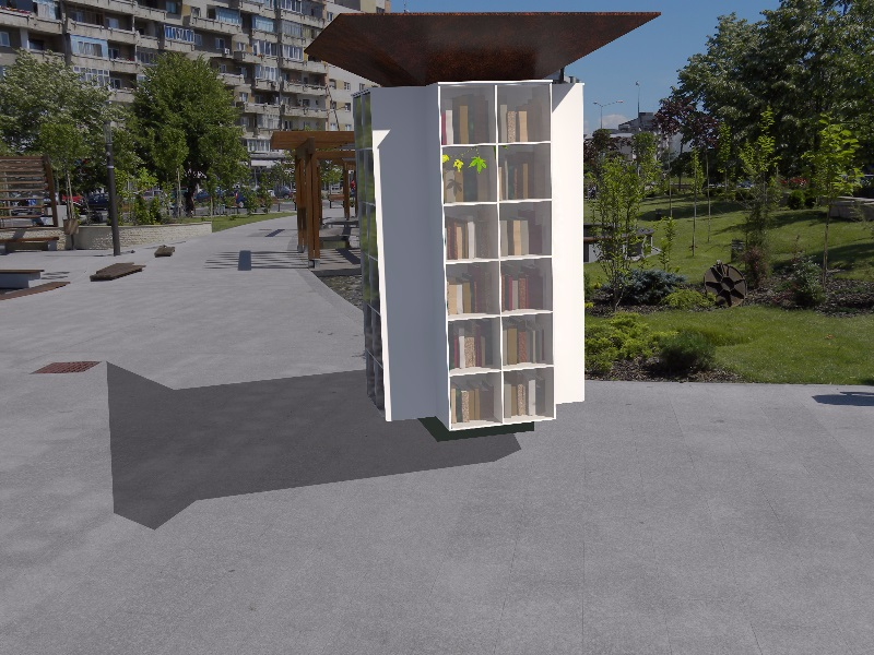 minibiblioteci 04
