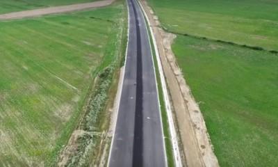 autostrada lugoj deva