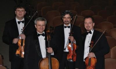 cvartetul brassai