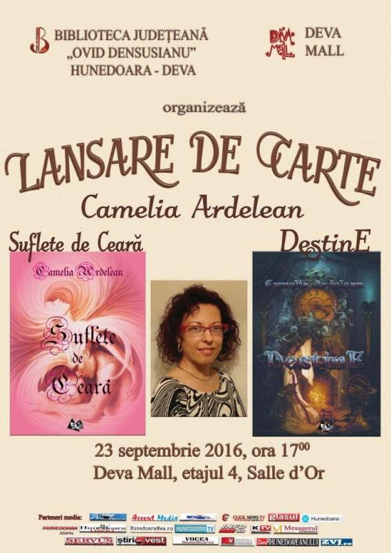 afis-camelia-ardelean-1