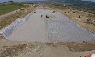 autostrada-orastie-sibiu