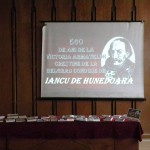 biblioteca-iancu-de-hunedoara-1