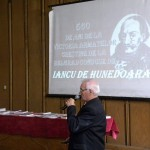 biblioteca-iancu-de-hunedoara-16