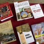 biblioteca-iancu-de-hunedoara-3