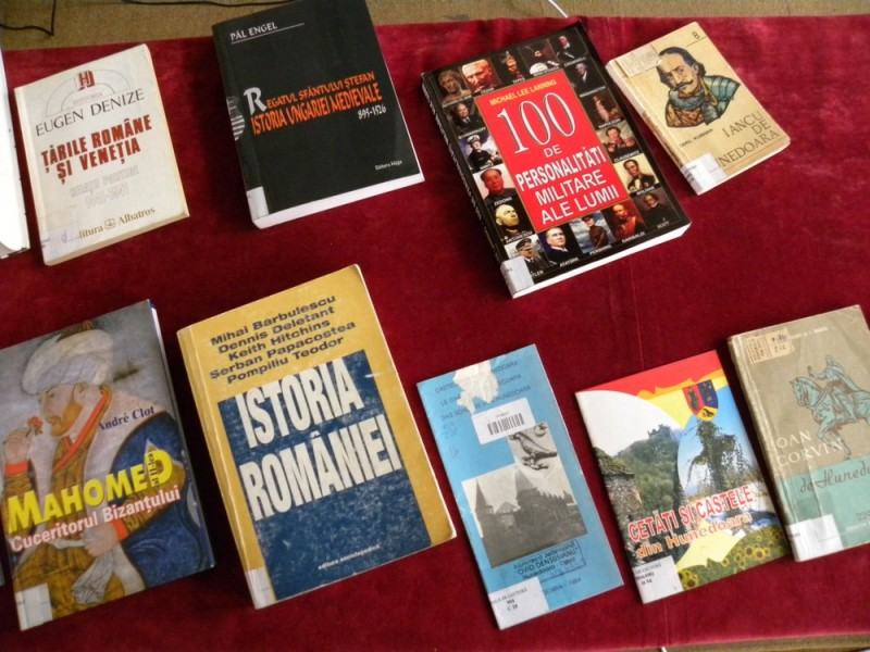 biblioteca-iancu-de-hunedoara-4