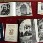 biblioteca-iancu-de-hunedoara-5