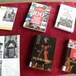 biblioteca-iancu-de-hunedoara-6
