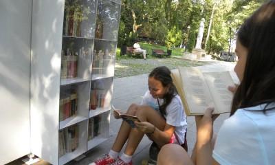 biblioteci-deva-main