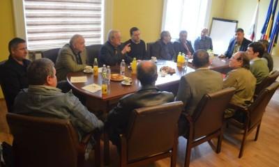 delegatie-maghiara