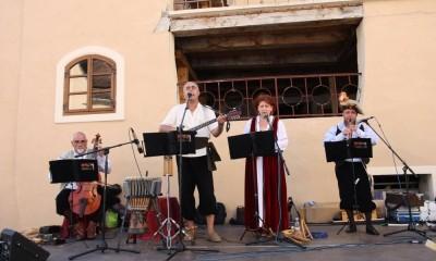 huniadi-cantores