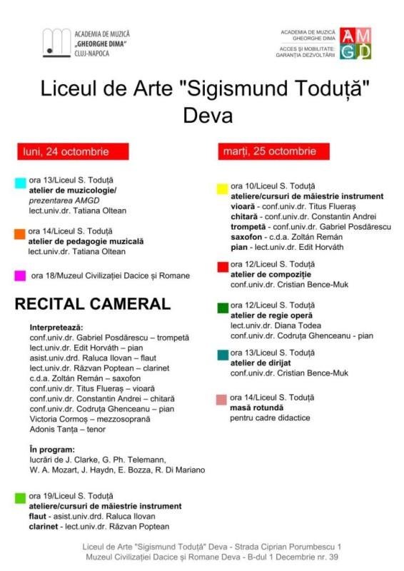 program-recital-academia-cluj