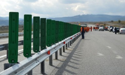 autostrada-orastie-sibiu-01