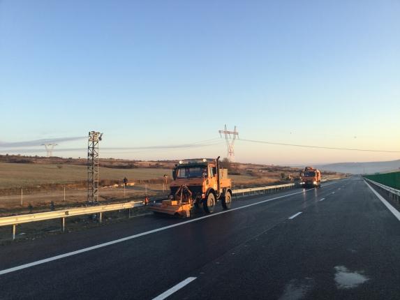 autostrada-orastie-sibiu-02