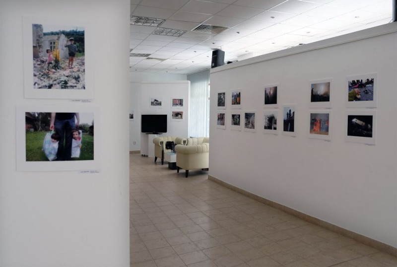salon-foto-presa-04