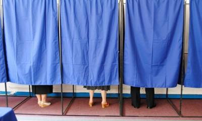 alegeri-parlament