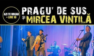 concert-pragu