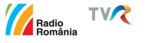 sigla-tvr-radio-jpg