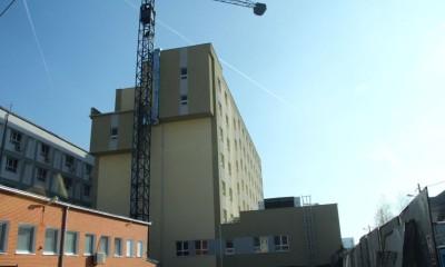 spital-judetean-deva