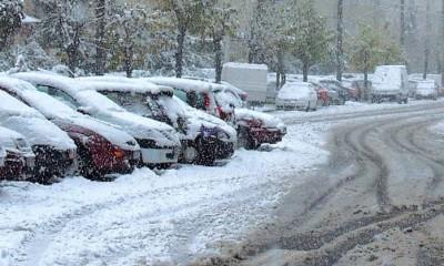 zapada-iarna