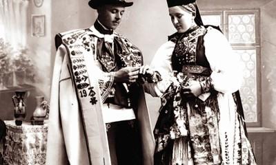 afis-imaginea-etnicilor-germani