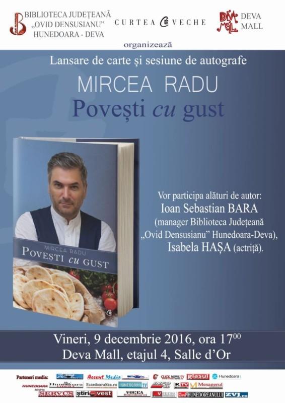 afis-mircea-radu