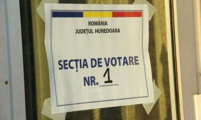 alegeri-parlament-01